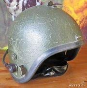 продам шлем Алтын