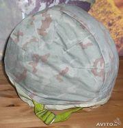 продам шлем СТШ  81 Сфера