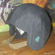 продам шлем Кивер FHS